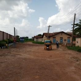Idaw River Enugu (1)