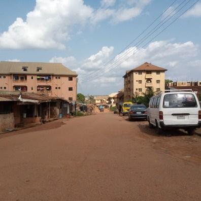 Idaw River Enugu (7)