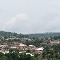 Iva Valley Enugu