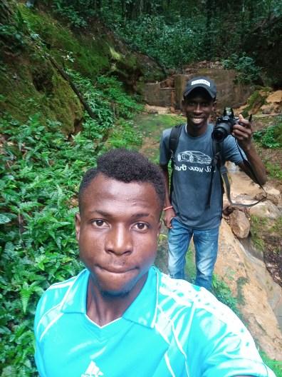 At Inyi Achi mmaku (1)