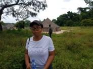 At fulani camp (3)
