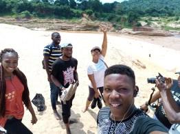 Enugu Geo Walk (3)