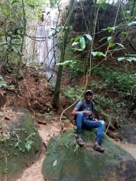 Exploring Nwaekpu Forest (8)