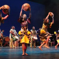 Top 10 Popular Traditional Dance In Nigeria