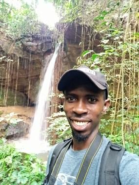 Nwaekpu waterfall 3 (4)