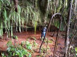 Nwaude Nwaorju cave mmaku (4)