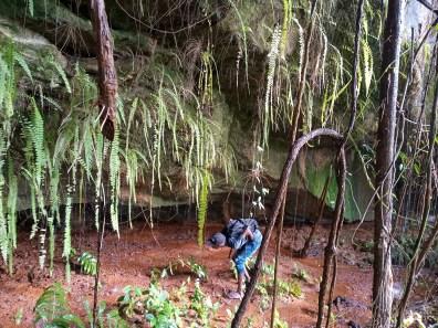 Nwaude Nwaorju cave mmaku (5)