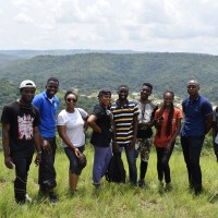 Enugu Geo Walk: First Enugu Local Guide Meet-Up