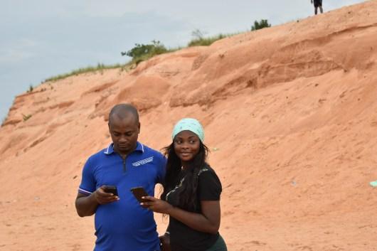 A day of fun at Akwuke Enugu (14)