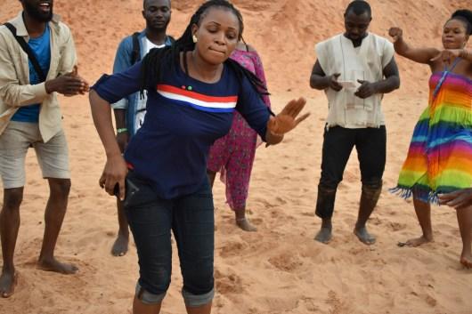 A day of fun at Akwuke Enugu (18)