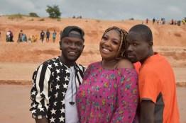 A day of fun at Akwuke Enugu (23)