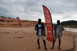A day of fun at Akwuke Enugu (4)