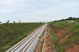 Abuja Kaduna Rail way (2)