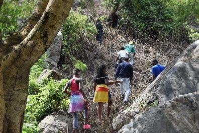 Abuja hike (19)