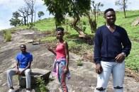 Abuja hike (23)