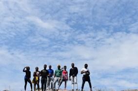 Abuja hike (30)
