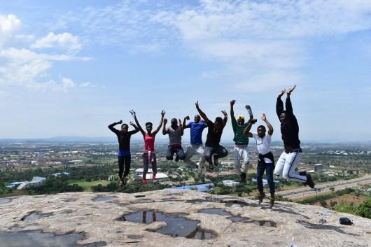 Abuja hike (41)