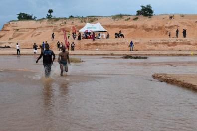 Picnic in Enugu Nigeria (7)