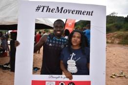 The movement (3)