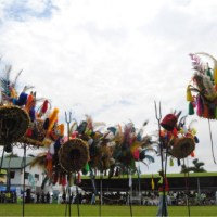 Top 10 Most Popular Festivals In Anambra State