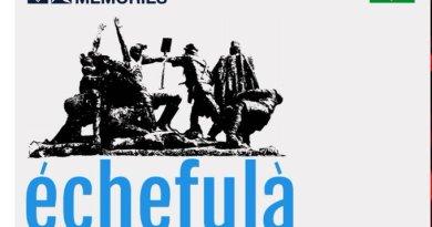 Echefula: The Iva Valley massacre