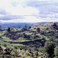 Top 5 Places of Interest in Adamawa state