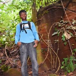 Exploring ogba ngwu (10)