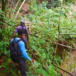 Exploring ogba ngwu (19)