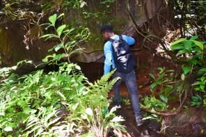 Exploring ogba ngwu (45)