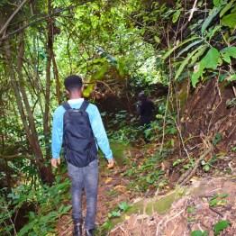 Exploring ogba ngwu (53)