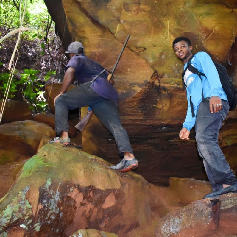 Exploring ogba ngwu (56)
