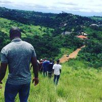 Reasons Why You Should Visit Mmaku This Festive Season