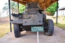 National War Museum (13)