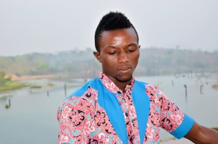 Adada River Mkpologwu Uzo Uwani (5)