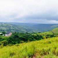 Top Five Communities To Explore In Enugu State