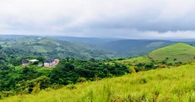 Communities To Explore In Enugu State
