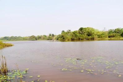 Ozzi Lake Opi Nsukka (2)