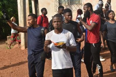 Oyibo Ugbo Enugu State (10)