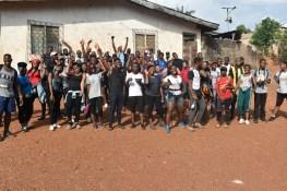 Oyibo Ugbo Enugu State (5)