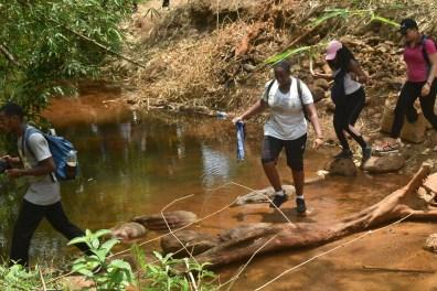 Wanderlust Hike (4)