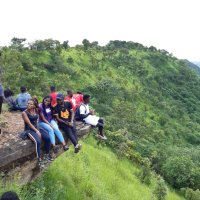 Top Enugu Hiking and Outdoor Adventure Groups