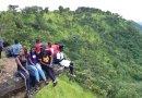 Top Enugu Hiking and Outdoor Adventure Groups