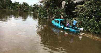 5 Reasons you should visit Enugu