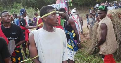 Mmanwu Ibono