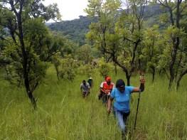 Epic Hike Adventure (7)