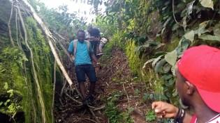 OgbaNgwu Valley (3)