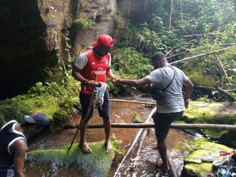 OgbaNgwu Valley (4)