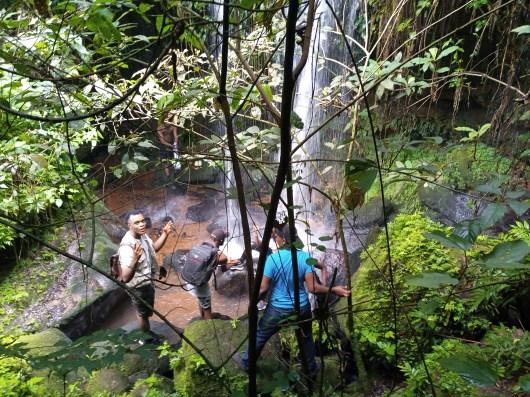 OgbaNgwu Waterfall (4)