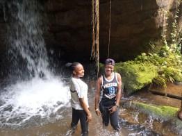 OgbaNgwu Waterfall and pool (4)