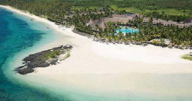 Mauritius Beaches: The Best Beaches in Mauritius